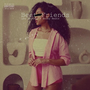 Lou Anthony - Best Friend Cover Art.jpg
