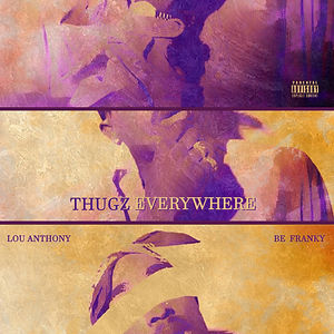 Thugz Everywhere cover art.jpg