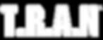 To Revive A Nation - Lou Anthony original logo