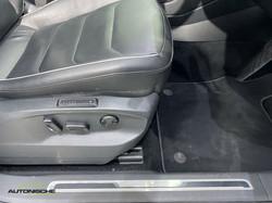 2019 VW Tiguan 2.0TSi R-Line Highline DSG 4Motion