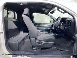 2020 Toyota Hilux 2.8GD-6 Xtra Cab Auto 4x2