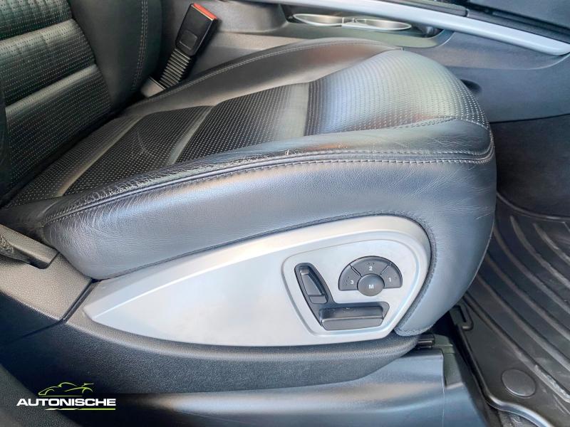 2010 Mercedes Benz ML63 AMG Auto