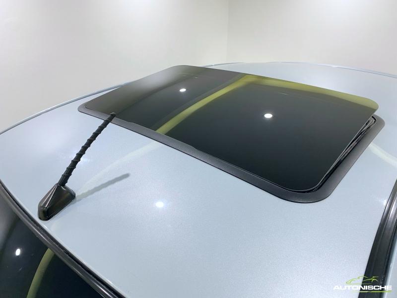 2012 Hyundai i10 1.1GLS