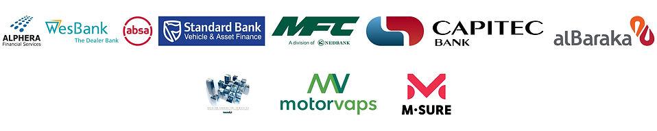 Bank-WarrantyLogos.jpg