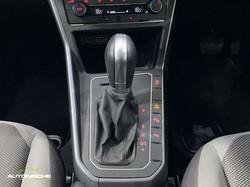 2018 VW Polo 1.0TSi Highline DSG