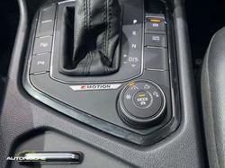 2019 VW Tiguan 2.0TDi R-Line Highline DSG 4Motion