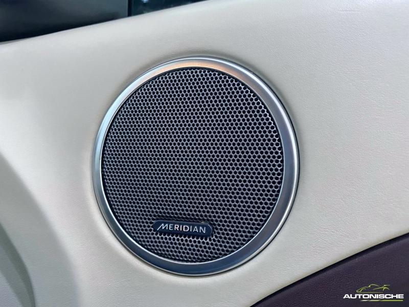 2012 Range Rover Evoque 2.0 Si4 Auto