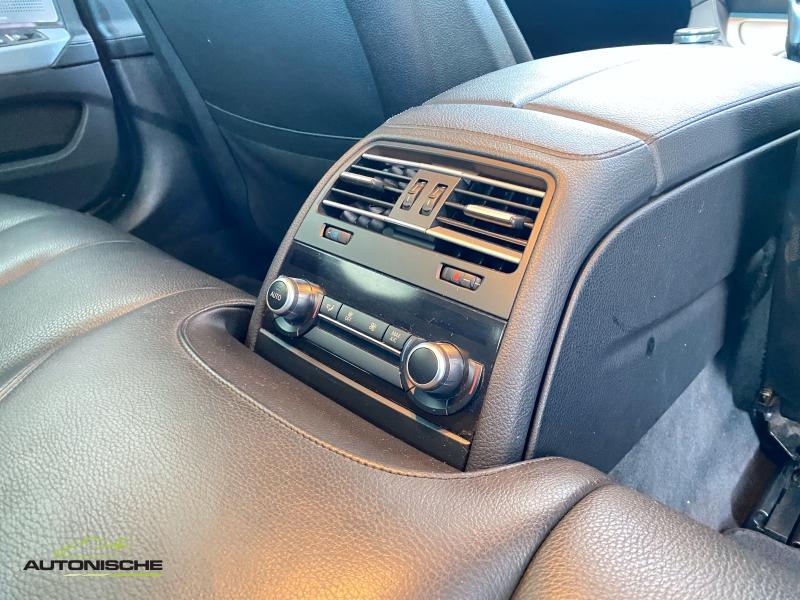 2015 BMW 650i Gran Coupe M-Sport AutoGranCoupeMSportAuto-28RearAir