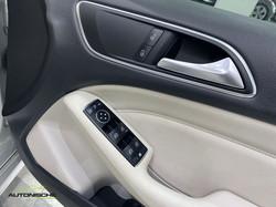 2013 Mercedes Benz B180 Sports Pack Auto