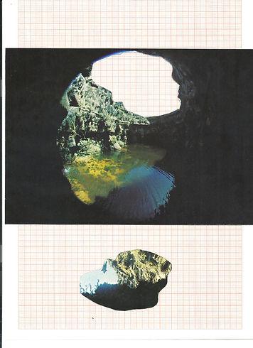 paisajes3.jpg