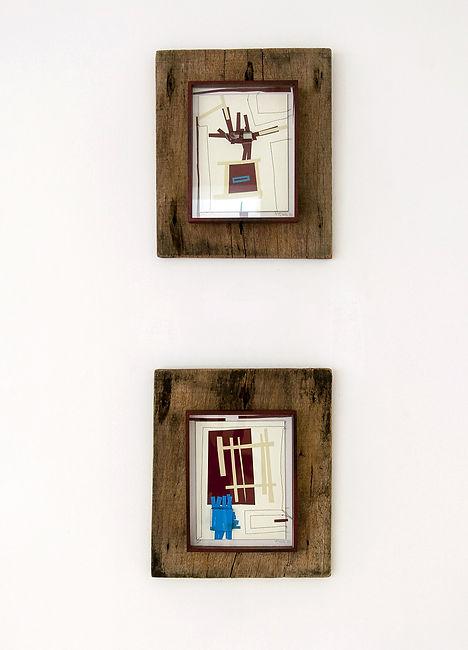 madera baja.jpg
