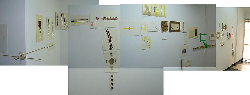 conjunto 1.jpg