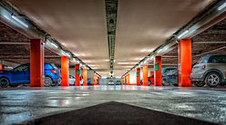 multi-storey-car-park-2705368_1920.jpg