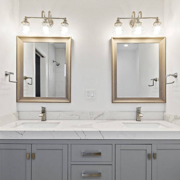 The Brookdale Project | Brother & Brother Builders