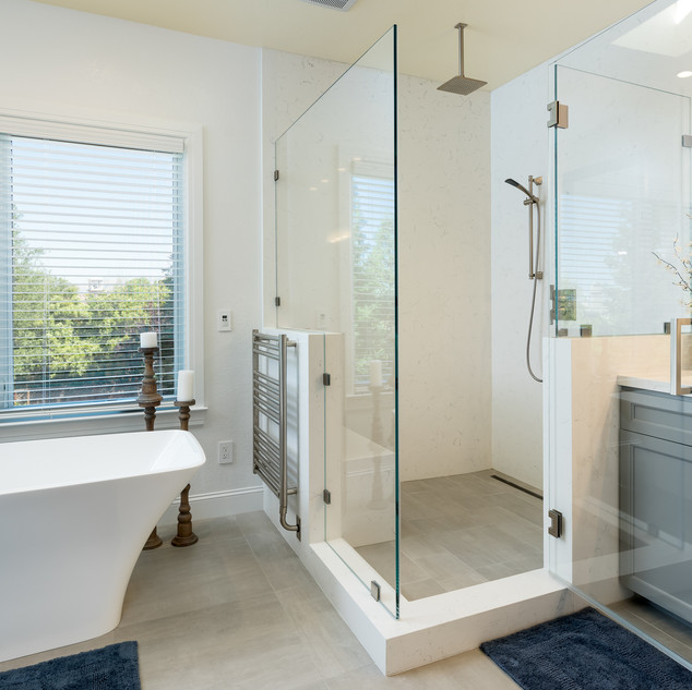 The Arezzo Project | Brother & Brother Builders