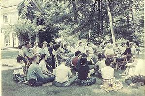 Toronto Gurdjieff Community