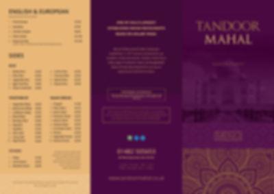 TANDOOR MAHAL DINE IN MENU-1.jpg