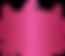 Tandoor Mahal Logo