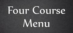 Four Course Menu Download