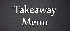 Takeaway Menu Download