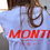 Thumbnail: MON-TEE SHIRT