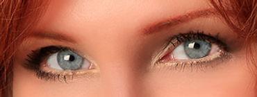 eyes only TH.jpg