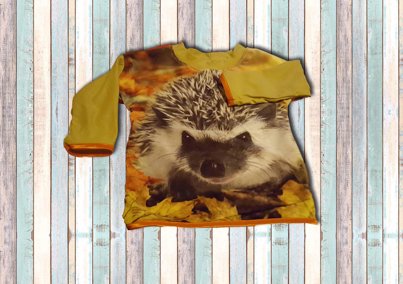 Shirt Gijs2