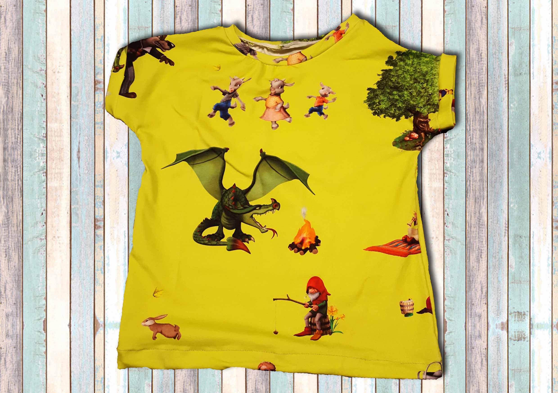 Shirt Gijs