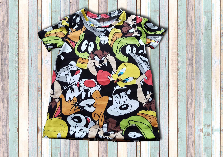 Shirt Regem2