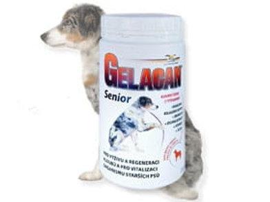 Gelacan Senior 500g