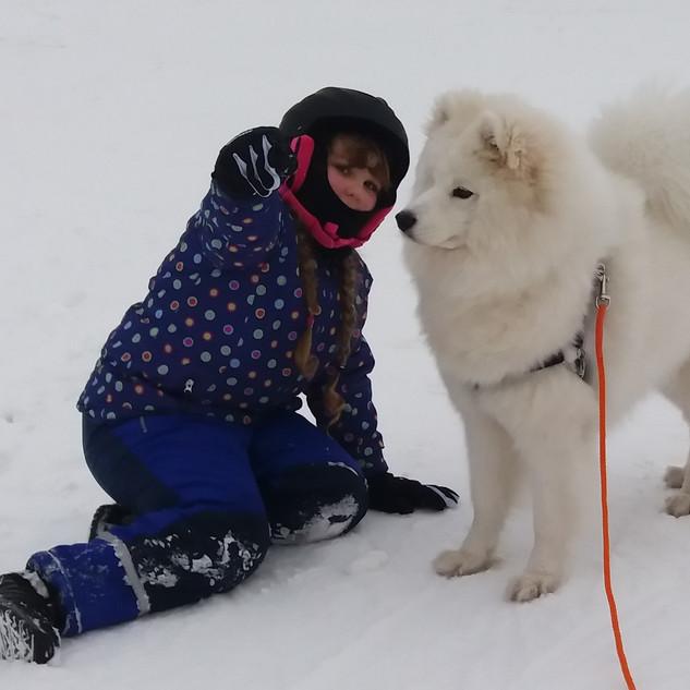 Bielsza niz śnieg