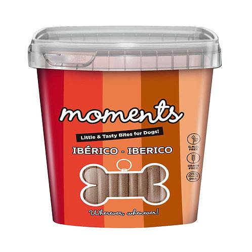 Pałeczki Moments Iberico 600g