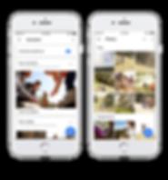 Dicas Aplicativos Viagem para armazenar fotos
