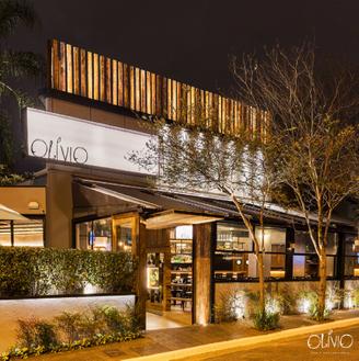 Uma lista completa de bares com algo de especial para descobrir em São Paulo!