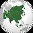 Dicas roteiros Asia viagens