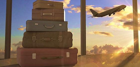 Como acumular milhas de viagem