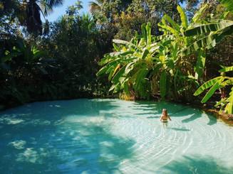 Jalapão, um dos lugares mais paradisíacos do Brasil!