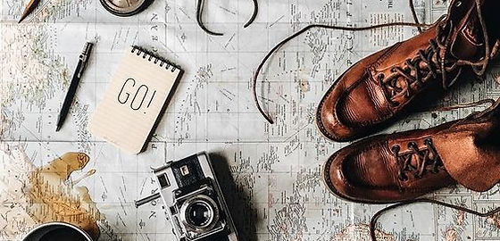 Acomodações Dicas Viagem