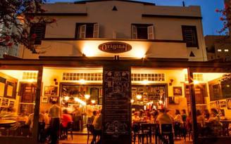 Speakeasy: Os bares escondidos mais bacanas de São Paulo!