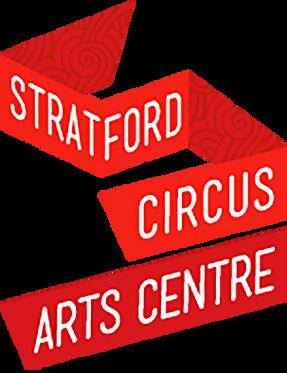 stratford-circus2.png