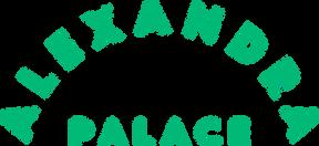 Alexandra_Palace_Logo.png