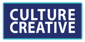CultureCreative_edited.png