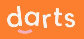 social-logo2.png
