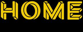 HOME-Slough-logo-web.png