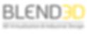 logo gray_3.png
