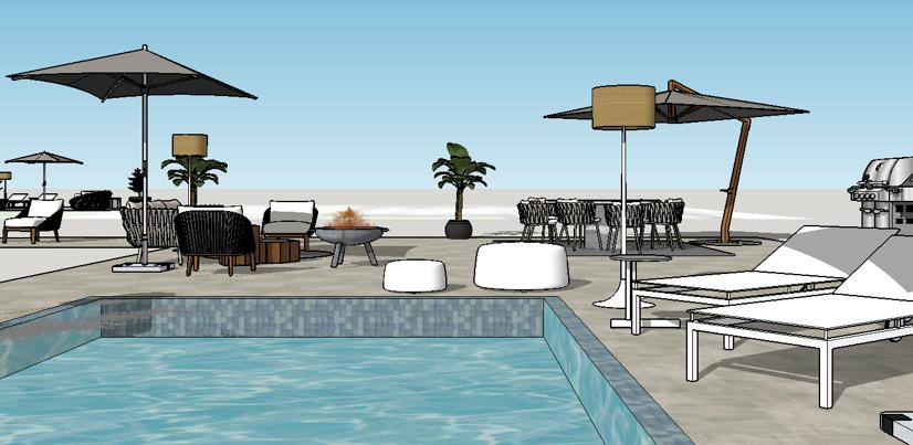 Beloura Pool 2.png