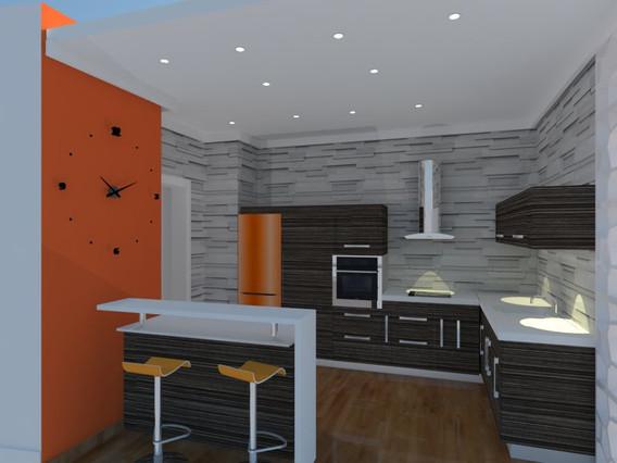 cuisine5.jpg
