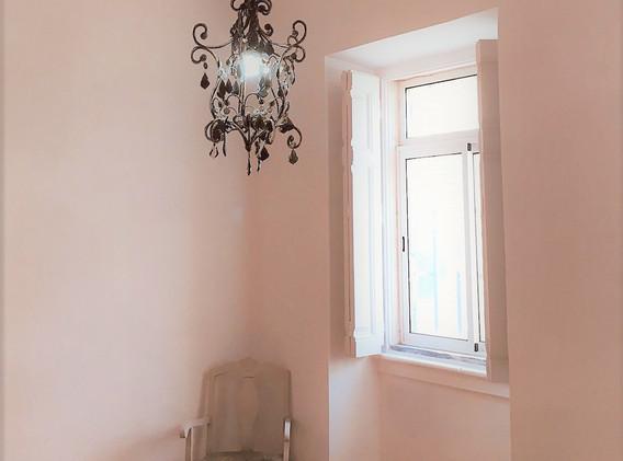 Salon vue chaise.jpg