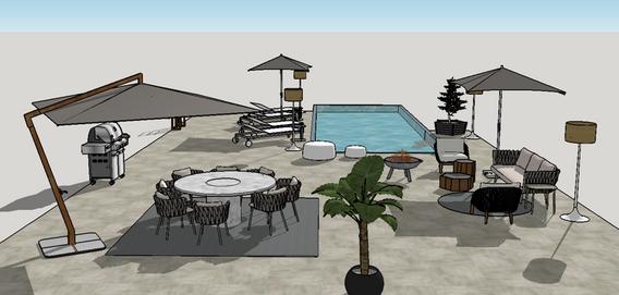 Beloura Pool.png