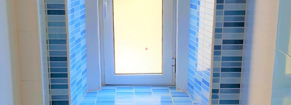 Salle de bain baignoire.jpg
